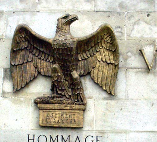 Roman Symbols Of War As symbol during a war we Images - Frompo