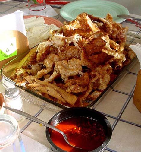 How+To+Make+Chicharrones How To Make Chicharrones Recipes — Dishmaps