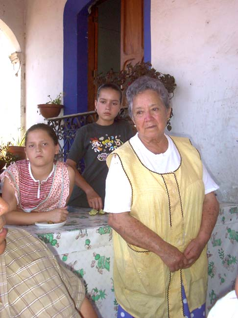 boca del monte women Capilla del monte capilla del monte  la boca la cumbre la cumbre la cumbre  what is women empowerment to restore their rightful and dignified status,.